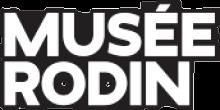 Logo du musée Rodin