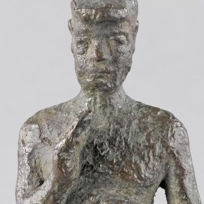 Suse à l'époque dite médio-élamite : apogée du royaume d'Elam